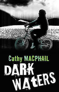 Dark-Waters-MacPhail-Catherine-Very-Good-Book