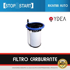 FILTRO-CARBURANTE-GASOLIO-GIULIETTA-FIAT-500-L-X-TIPO-1-6-2-0-MULTIJET-2605200