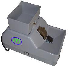 Mct 35wv Optical Hand Edgerstone High Quality Grade A Machine