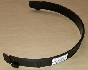 For Nissan OEM Lower Fan Shroud S13 SR20 SR20DET Silvia 180SX