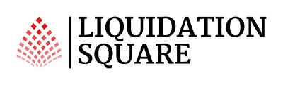 Liquidation Square