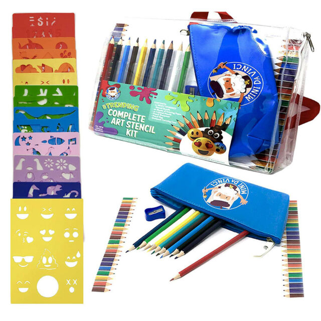 SES Creative Stamp Set Dinosaur Arts /& Crafts