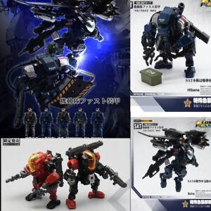 MFT-Lost-Planet-Special-Assault-MS-SAT04-SAT05-DA08-Powered-Suit-Transformaction