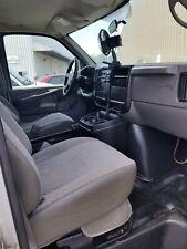 New Listingbutler Carpet Cleaning Van