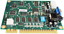 Jamma-60-in-1-games-motherboard-for-Cocktail-Arcade-or-Up-Right-arcade-Machine thumbnail 8