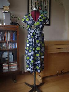 BODEN-Casual-Dress-UK-Size-8-10-12-14-16-Jersey-Tea-Dress-NEW