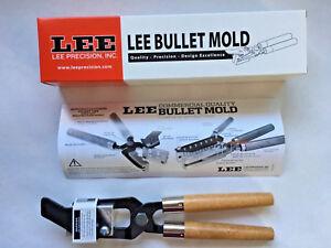LEE-90373-457-DIAMETER-340-GRAIN-2-CAVITY-BULLET-MOLD-457-340-F-45-70