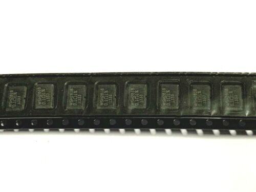 VISHAY 0,1 Ohm 10 Stück Meßwiderstand WSH2818R1000FEA 0,1R 75ppm 5W 1/%