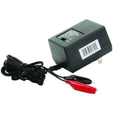 UPG D1724EBALT1 12V Battery Charger