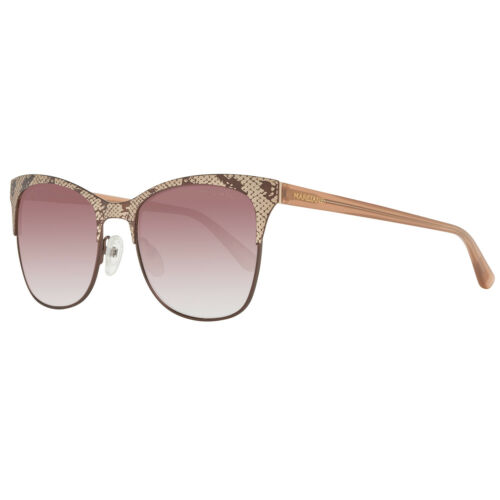 Occhiali da Sole Guess Donna Sunglasses Women Occhiale Colorati