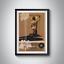 Best-Popular-Vintage-Retro-Wall-Art-Deco-Posters thumbnail 10