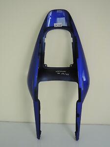 Heckverkleidung-Honda-CBR-600-RR-PC37-Bj-2003-2004-Verkleidung-hinten-Fairing