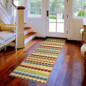 Runner Rugs Carpet Runners Area Rug Runners Outdoor Carpet Patio