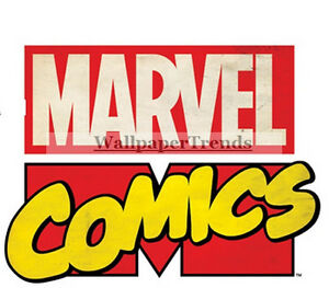 4-034-Vintage-Marvel-Comics-Logo-Removable-Wall-Decal-Sticker-Art-Old-Classic-Xmen