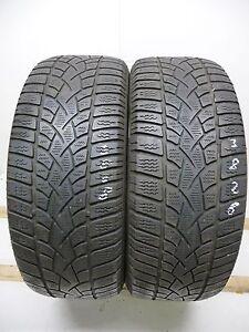 2x-225-50-R17-94H-Dunlop-SP-Winter-Sport-3D