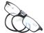 thumbnail 25 - Foldable-Magnetic-Reading-Glasses-Adjustable-Hanging-Neck