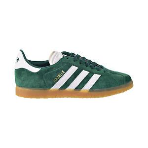 Official Quality Adidas Stabil X Shoes Men Handball Green