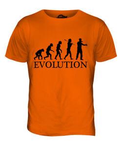 Caricamento dell immagine in corso Un-Rapper-Evoluzione-dell-039-Uomo-Da- Uomo- d16e570ae321
