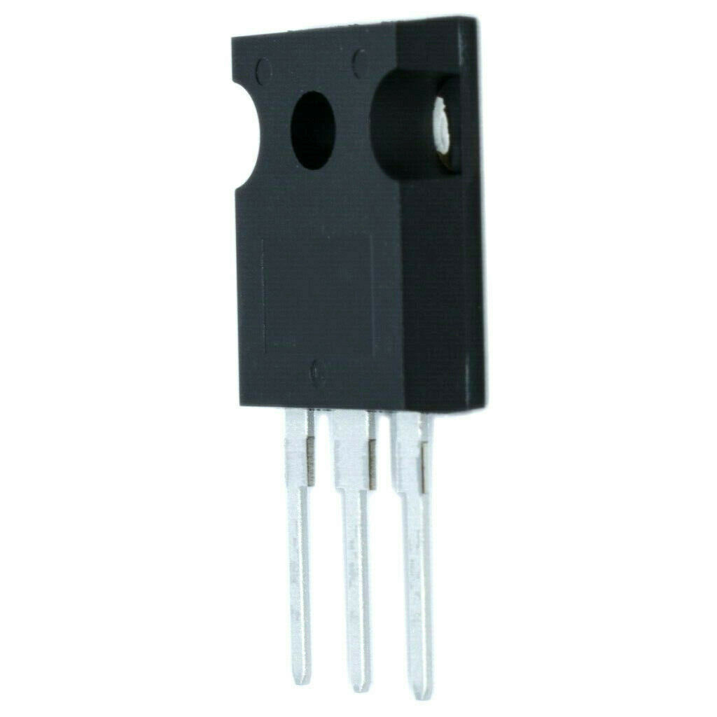 5 X INTERNATIONAL RECTIFIER MOSFET TO-247AC 200V 30A IRFP250NPBF N