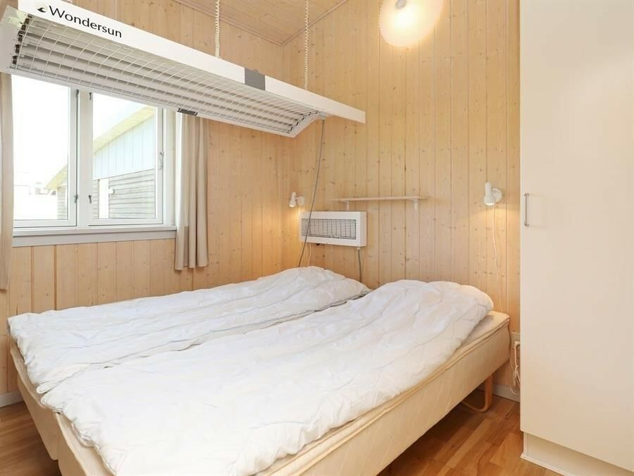 sommerhus, Sydfyn, sovepladser 10