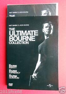 film-box-3-dvds-the-bourne-identity-the-bourne-supremacy-the-bourne-ultimatum-z