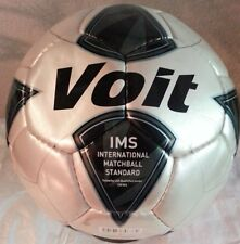 item 1 Professional Voit Soccer Ball IMS FMF Approved Liga MX Futbol Balon  Mexico  5 -Professional Voit Soccer Ball IMS FMF Approved Liga MX Futbol  Balon ... 03aa9ae127415