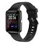 Indexbild 13 - Smartwatch Bluetooth Armbanduhr Herzfrequenzmessung Blutdruck Fitness Tracker