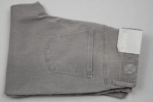 8e2bba363c99 Details zu Mac Damenjeans, Dream Skinny, light grey, D317, Sonderpreis,Gr  34/32