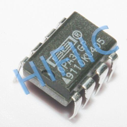 20//50//100pcs 2SK3568 K3568 TO-220F Transistor TOS Original-wholesale