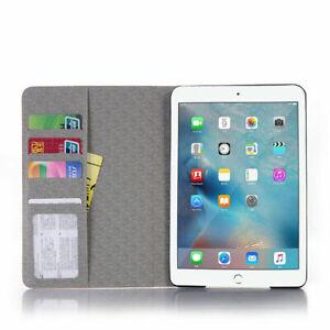 Book-Cover-Per-Apple-IPAD-Mini-7-9-Pollici-Smart-Case-Custodia-Protettiva-Borsa