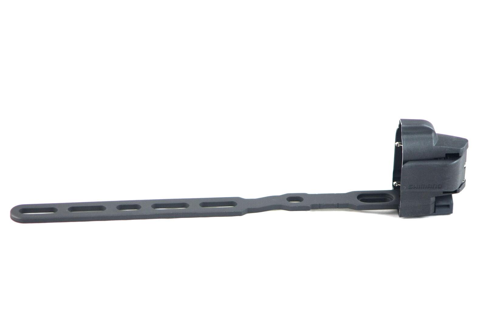 Shimano di2 soporte batería largo sm-bmr2-l para dura ace