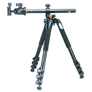 Brand-NEW-Vanguard-Alta-Pro-264AT-Tripod-and-TBH-100-Head-with-Arca-Swiss