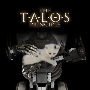 The-Talos-Principle-Steam-Key-PC-Digital-Worldwide