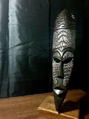African black magic