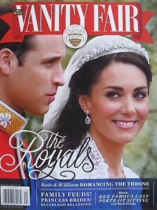 THE-ROYALS-WILLIAM-KATE-DIANA-ELIZABETH-2014-VANITY-FAIR-SPECIAL-EDITION-UK