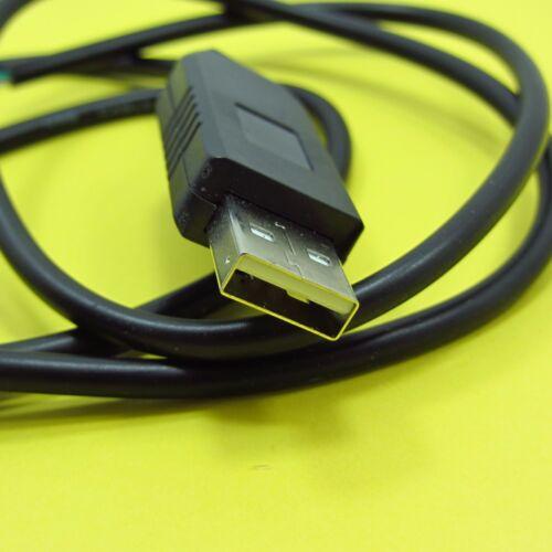 3.3V 5V USB to TTL Converter UART Serial Adapters Module Boards Choose Chipset