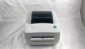 ELTRON UPS LP2844 WINDOWS DRIVER