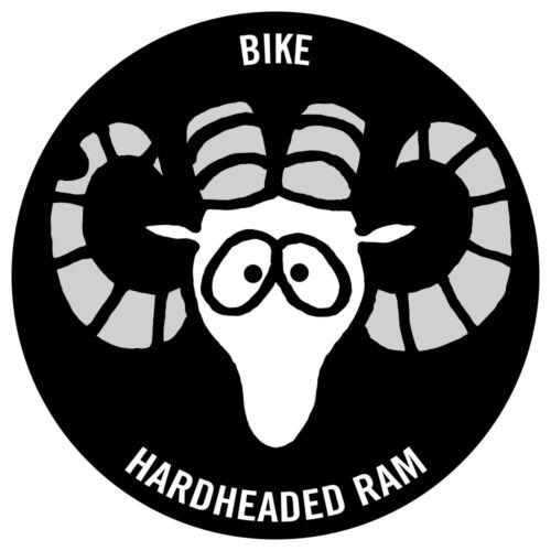 High braking power Tech 3 E4 brakes Bike brake pads SINTERED for Hope E4