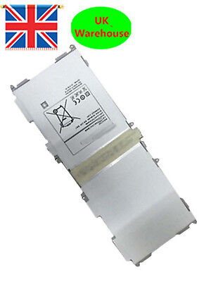 BK USB Sync Cable Charger Samsung Galaxy Tab 2 Note 7.0 7.7 8.9 10.1 TabletIJ