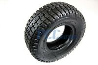 Gas & Electric Scooter Wheel Chair 9 Inch Tire W/ Inner Tube 9x3.50-4 P Tr27
