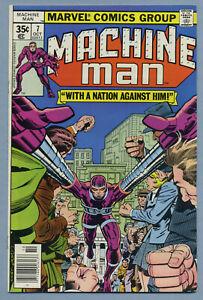 Machine-Man-7-1978-Jack-Kirby-Marvel-a