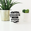 Poodle-Mum-Mug-A-cute-amp-funny-gift-for-all-Poodle-owners-Poodle-lover-gifts thumbnail 3