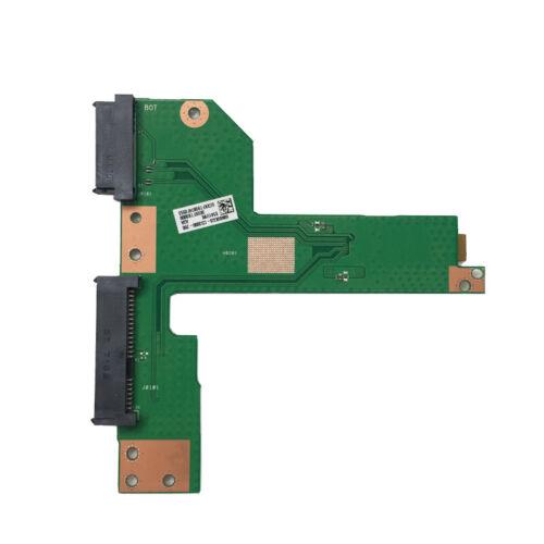 Original for ASUS X541UVK HDD board HDD board  REV:2.0