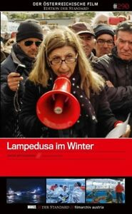 LAMPEDUSA-IM-WINTER-Regie-Jakob-Brossmann-NEU-OVP