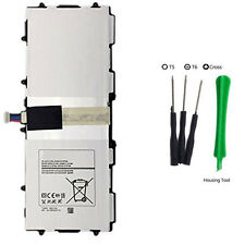 New Battery for Samsung SGH-I497 Galaxy Tab 2 10.1 (AT&T)