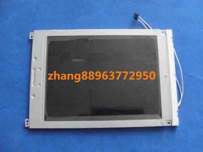 new DMF-50840NF-FW-ABE-AU LCD display panel 90 days warranty