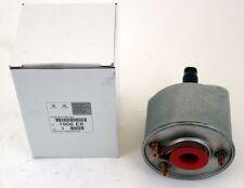Genuine Peugeot Citroen Fuel Filter ds3,c3,c4, 98 097 210 1.6hdi  Partner