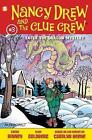 Nancy Drew and the Clue Crew #3: Enter the Dragon Mystery by Sarah Kinney (Hardback, 2013)