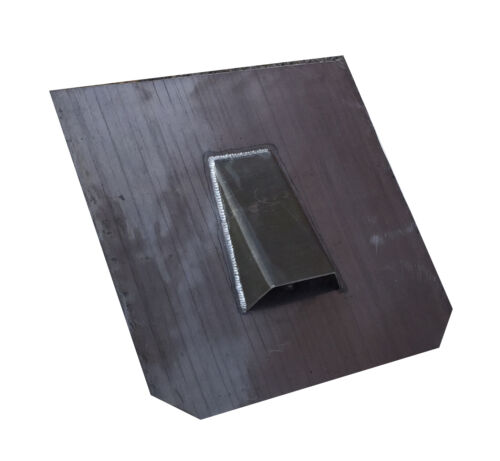 """4"""" Extractor Fan Traditional lead Roof vent Designed to fit all roof types"""