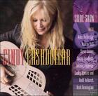 Slide Show by Cindy Cashdollar (CD, Apr-2004, Silver Shot Records)